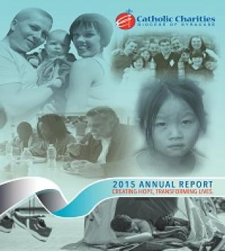 COVER REPORT 2015